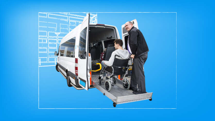 Mobility Solutions for Your Car