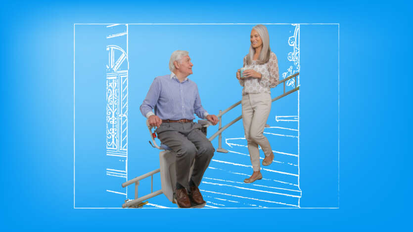 Mobility Services for the Elderly