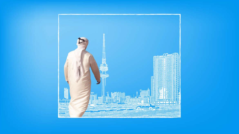 Where to Buy Home Elevators in Kuwait?