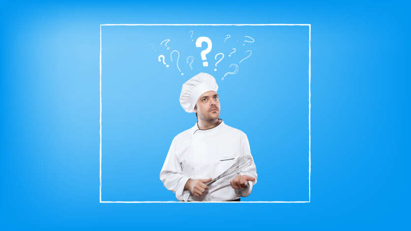 Do I Need A Dumbwaiter for My Restaurant?