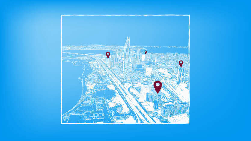 Elevator Companies in Bahrain