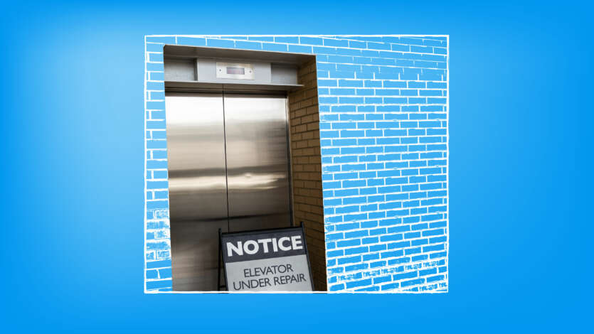 How Long Does An Elevator Last? Useful Elevator Life Tips
